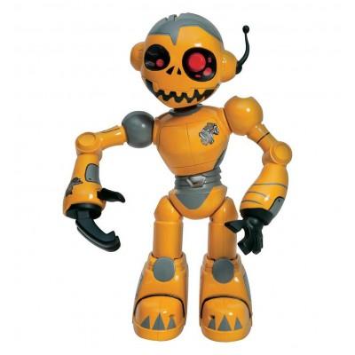 WowWee Robot zombie radiocommandé