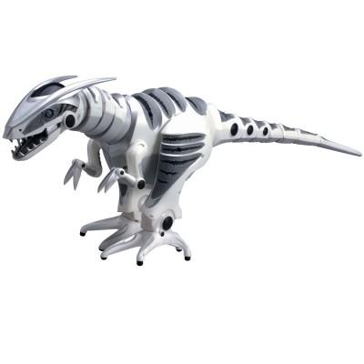 WowWee Robot télécommandé : Roboraptor 75 cm