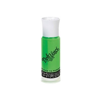 Play-Doh Tube doh vinci (recharge) : vert
