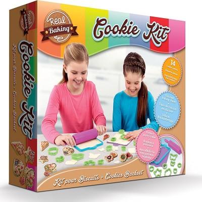 Vivid Kit pour biscuits