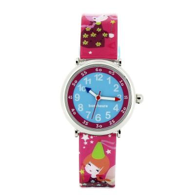 Baby Watch montre coffret bon-Heure : féérique