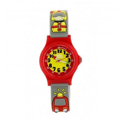 Baby Watch montre abécédaire : pinpon