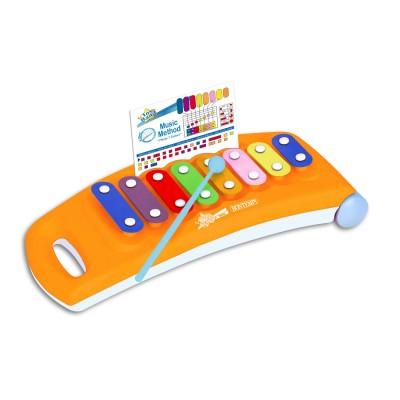Bontempi Xylophone