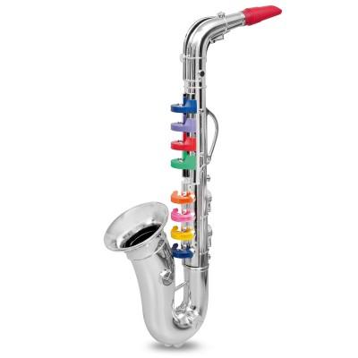 Bontempi Saxophone 41,5 cm