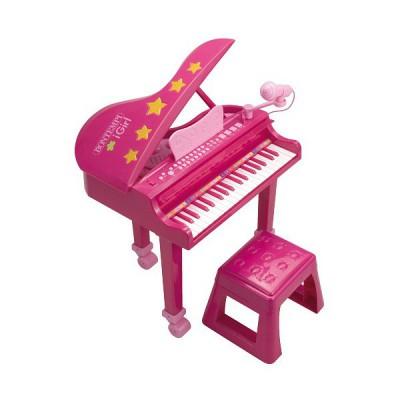 piano enfant jouet piano enfant jouet sur enperdresonlapin. Black Bedroom Furniture Sets. Home Design Ideas