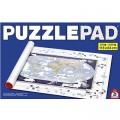 Schmidt Spiele Tapis de puzzle 500 à 3000 pièces