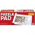 Schmidt Spiele Tapis de puzzle 500 à 1000 pièces