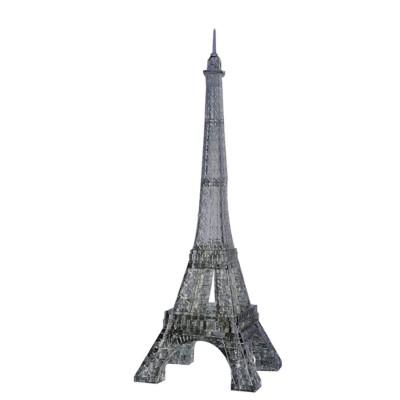 HCM Kinzel Puzzle 3D : 96 pièces : Tour Eiffel, Paris
