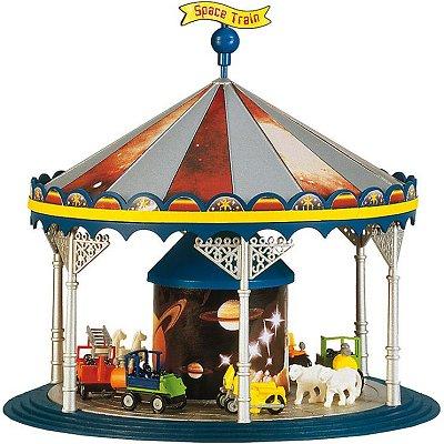 mod lisme ho f te foraine man ge pour enfants faller magasin de jouets pour enfants. Black Bedroom Furniture Sets. Home Design Ideas