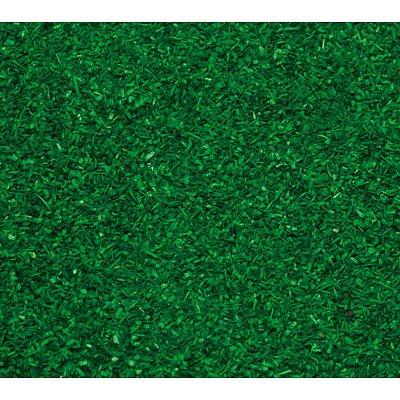 Faller Modélisme : matériel de flocage : végétation vert forêt