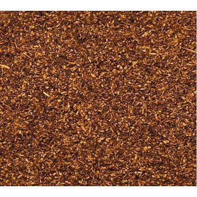 Faller Modélisme : matériel de flocage : brun sable