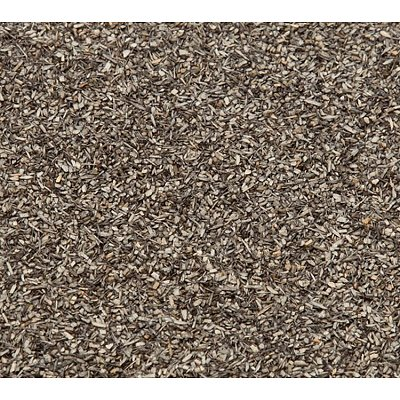 Faller Modélisme : matériel de flocage : gris