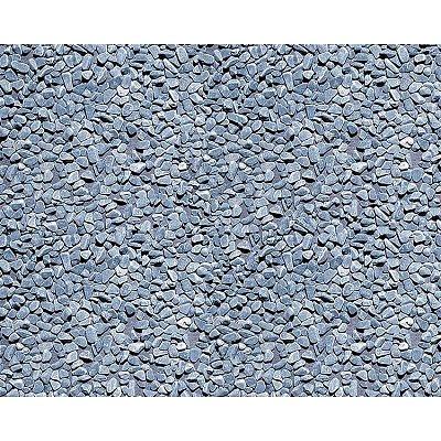 Faller Modélisme : matériel de flocage : pierraille granit