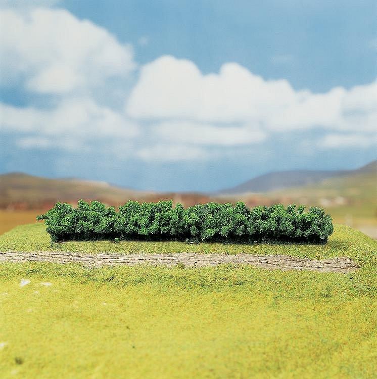 Faller Modélisme : végétation : 3 haies premium