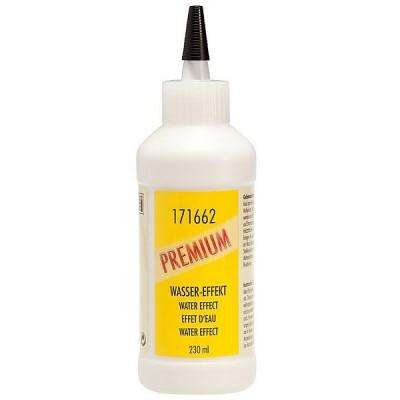 Faller Modélisme : effets d'eau premium 230 ml