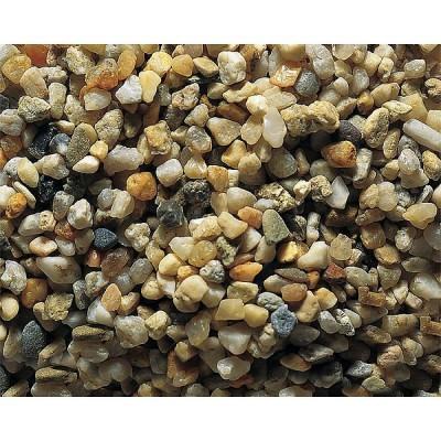 Faller Modélisme : matériel de flocage : quartz
