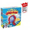 Dujardin Boom Boom Balloon