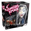 Dujardin Vampires Attack