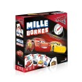 Dujardin Cars 3 - Mille Bornes