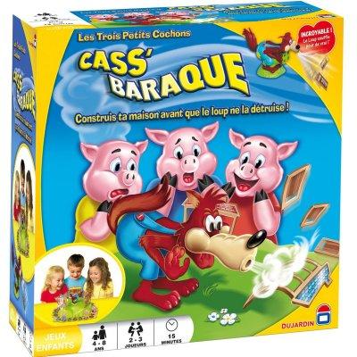 Chanson trois petit cochon pendu plafond donne su bakeca - Petit cochon pendu au plafond ...