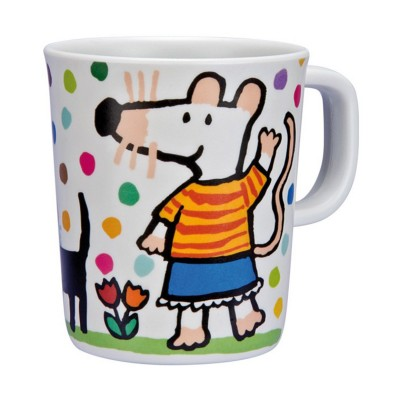 mug mimi la souris petit jour paris magasin de jouets pour enfants. Black Bedroom Furniture Sets. Home Design Ideas
