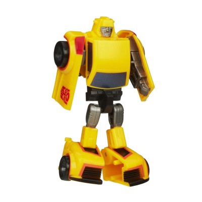 figurine transformers legion bumblebee hasbro magasin de jouets pour enfants. Black Bedroom Furniture Sets. Home Design Ideas