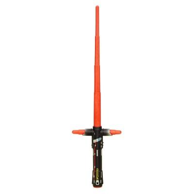 Hasbro Sabre laser Star Wars Bladebuilders : Kylo Ren