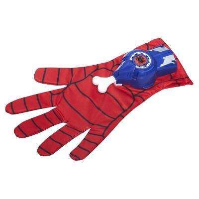 Hasbro Gant électronique Spiderman