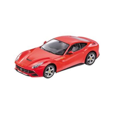 Mondo Voiture radiocommandée 1/18 : Ferrari F12 Berlinetta