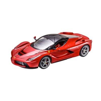 Mondo Voiture radiocommandée 1/14 : Ferrari LaFerrari