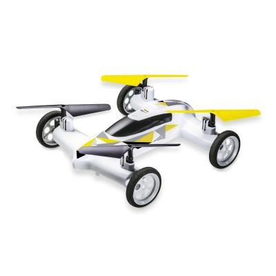 Mondo Véhicule radiocommandé : ultradrone xw18.0 flying car