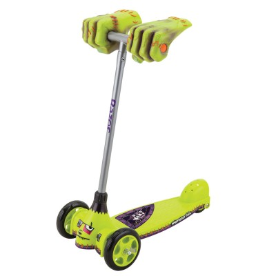 Razor Trottinette Junior : Monster Kix
