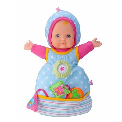 Nenuco Veilleuse : poupée fait de beaux rêves