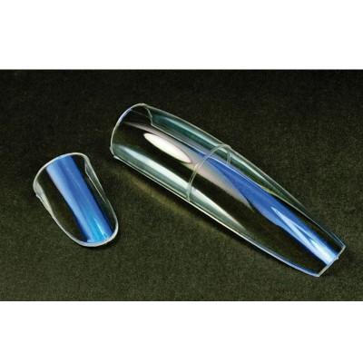 Afv Club accessoires pour vitrines : revêtement anti-Reflets : f/a-18d - 1/48