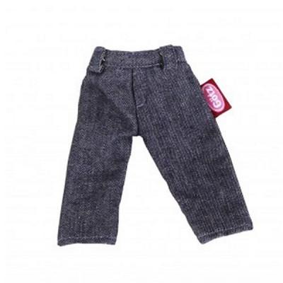 Gotz Vêtement pour poupée de 25 à 30 cm : götz boutique jean