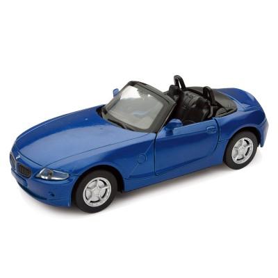 New Ray Modèle réduit : City Cruiser 1/32 : BMW Z4