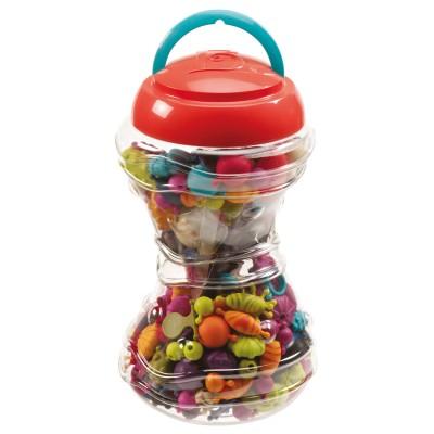 B.Toys Perles pop-Arty !