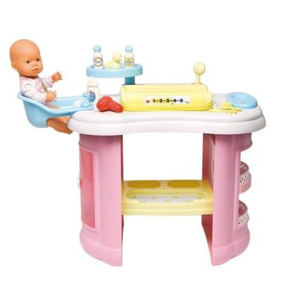 les concepteurs artistiques table a langer avec baignoire integree pas cher. Black Bedroom Furniture Sets. Home Design Ideas