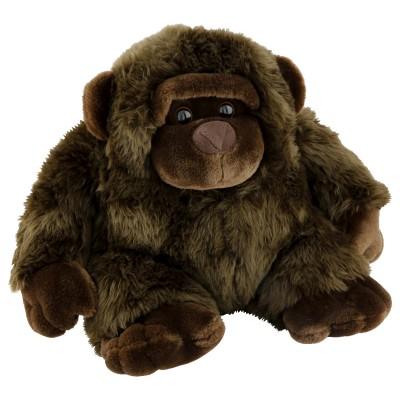Soft Friends peluche gorille