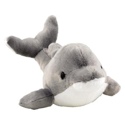 Soft Friends peluche dauphin 35 cm