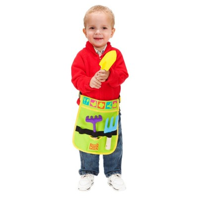 Jardi Kid Tablier porte-outils