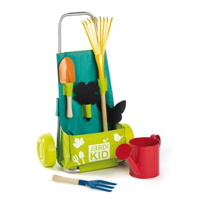 Jardi Kid Chariot de jardinage