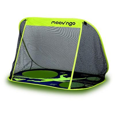 Moov Ngo grande cage de foot 2 en 1