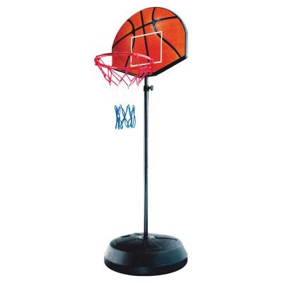 panier de basket 2 en 1 avec cible moov ngo magasin de jouets pour enfants. Black Bedroom Furniture Sets. Home Design Ideas