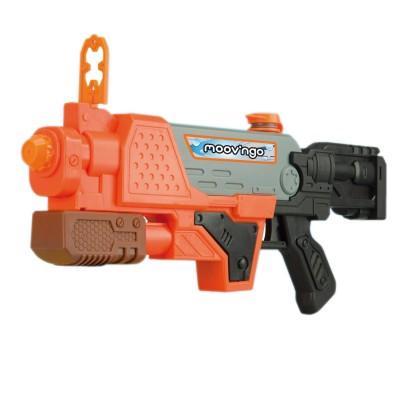 Moov ngo Pistolet à eau de l'espace 42C