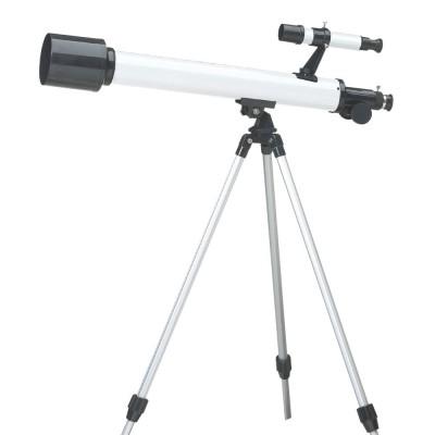Kaptaia Télescope semi professionnel