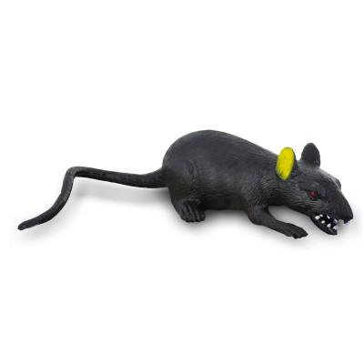 Lgri Animal réaliste : rat