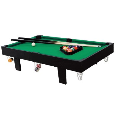 LGRI Table de billard