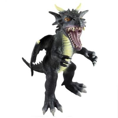 LGRI Jumbo Dragon