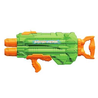 LGRI Pistolet à eau : Blast Force PC-100